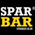 Sparbar UK Coupons & Promo codes